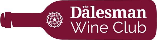 The Dalesman wine club