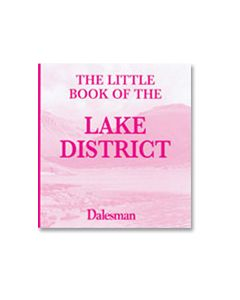 The Little Book of the Lake District