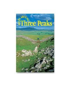 Walks Around Three Peaks