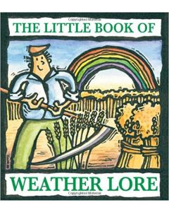 The Little Weather Lore